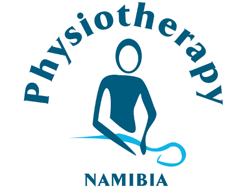 Physiotherapy Namibia